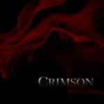 Crimson Album Art