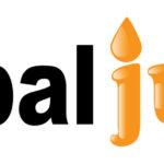 Drupal Juice logo