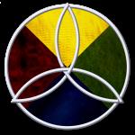 elemental_trinity_knot_by_dferriman-d7upcjg